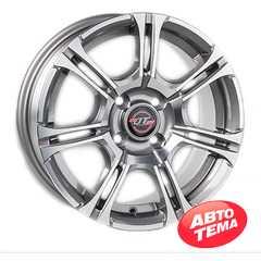 JT 2032 GM - Интернет магазин шин и дисков по минимальным ценам с доставкой по Украине TyreSale.com.ua