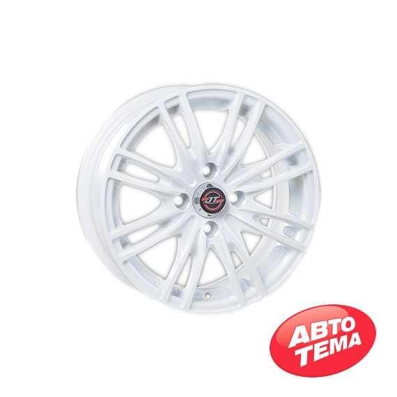 JT 2045 W - Интернет магазин шин и дисков по минимальным ценам с доставкой по Украине TyreSale.com.ua