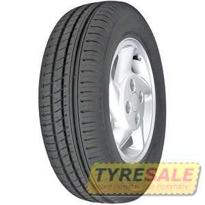 Купить Летняя шина COOPER CS2 185/55R14 80H