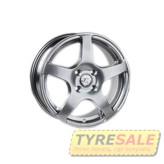 JT 1231 HB - Интернет магазин шин и дисков по минимальным ценам с доставкой по Украине TyreSale.com.ua