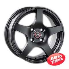 JT 1231 B1X - Интернет магазин шин и дисков по минимальным ценам с доставкой по Украине TyreSale.com.ua