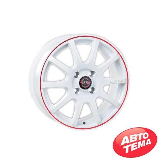 JT 1232 W1MRE - Интернет магазин шин и дисков по минимальным ценам с доставкой по Украине TyreSale.com.ua