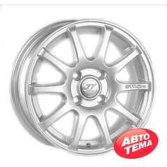 JT 1232 S - Интернет магазин шин и дисков по минимальным ценам с доставкой по Украине TyreSale.com.ua