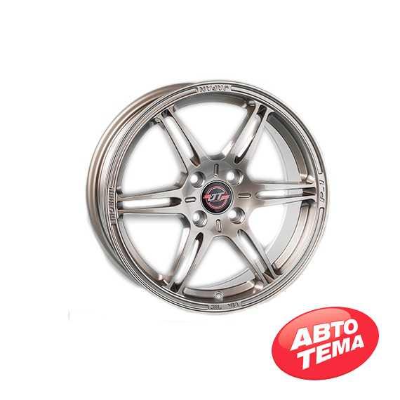 JT 9010 Bronze - Интернет магазин шин и дисков по минимальным ценам с доставкой по Украине TyreSale.com.ua