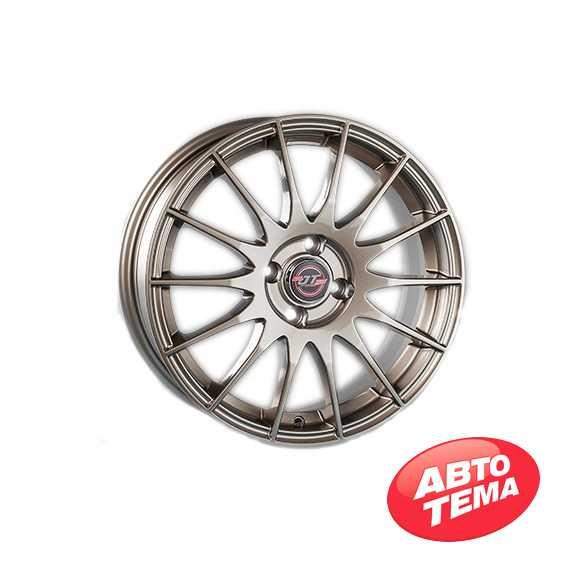JT 1178 Bronze - Интернет магазин шин и дисков по минимальным ценам с доставкой по Украине TyreSale.com.ua