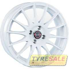 JT 1178 W - Интернет магазин шин и дисков по минимальным ценам с доставкой по Украине TyreSale.com.ua