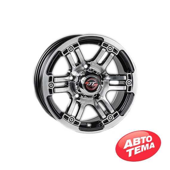 JT 1381 BM - Интернет магазин шин и дисков по минимальным ценам с доставкой по Украине TyreSale.com.ua