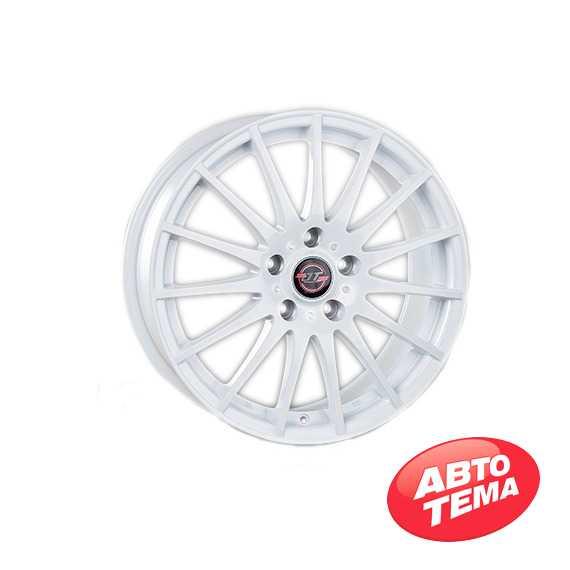 JT 1444 W - Интернет магазин шин и дисков по минимальным ценам с доставкой по Украине TyreSale.com.ua
