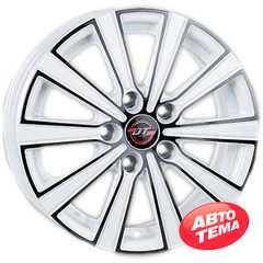 JT 1468 W4BD - Интернет магазин шин и дисков по минимальным ценам с доставкой по Украине TyreSale.com.ua