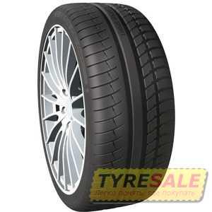 Купить Летняя шина COOPER Zeon CS Sport 245/45R18 100Y