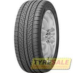 Купить Летняя шина Roadstone N7000 205/45R17 88W