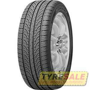 Купить Летняя шина Roadstone N7000 225/55R17 101W