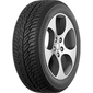 Купить Всесезонная шина UNIROYAL AllSeason Expert 175/65R14 82T