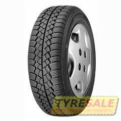 Зимняя шина KORMORAN SnowPro B - Интернет магазин шин и дисков по минимальным ценам с доставкой по Украине TyreSale.com.ua