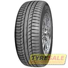 Купить Летняя шина Gripmax Stature H/T 225/60R18 100H