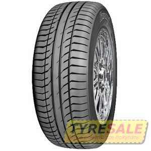 Купить Летняя шина Gripmax Stature H/T 235/50R18 101W