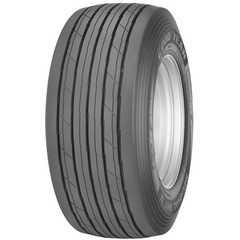 GOODYEAR Regional RHT II - Интернет магазин шин и дисков по минимальным ценам с доставкой по Украине TyreSale.com.ua