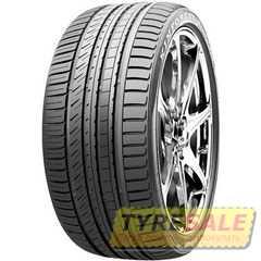 Купить Летняя шина Kinforest KF550 UHP 235/50R18 101W