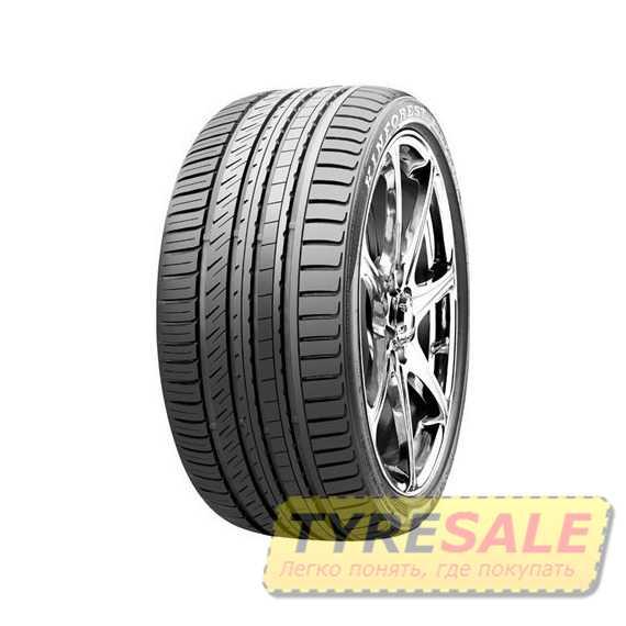 Летняя шина KINFOREST KF550 UHP - Интернет магазин шин и дисков по минимальным ценам с доставкой по Украине TyreSale.com.ua
