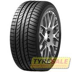 Летняя шина DUNLOP SP Maxx TT MFS - Интернет магазин шин и дисков по минимальным ценам с доставкой по Украине TyreSale.com.ua