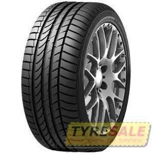 Купить Летняя шина DUNLOP SP Maxx TT MFS 225/55R16 95W