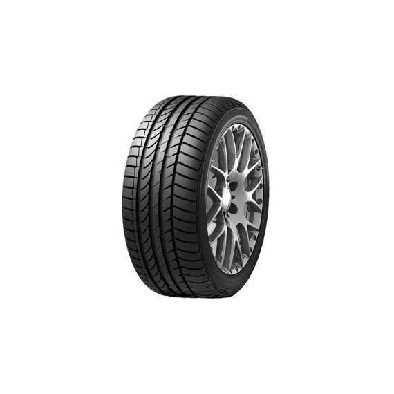 Летняя шина DUNLOP SP Maxx TT - Интернет магазин шин и дисков по минимальным ценам с доставкой по Украине TyreSale.com.ua