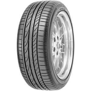 Купить Летняя шина BRIDGESTONE Potenza RE050A 255/40R17 94V Run Flat