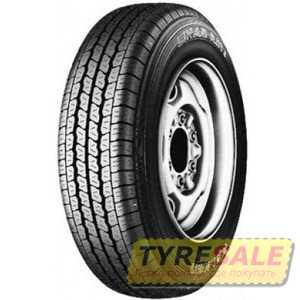 Купить Всесезонная шина FALKEN Linam R51 195/70R15C 104/102R