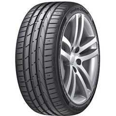 Купить Летняя шина HANKOOK Ventus S1 Evo2 K117 275/35R18 99Y