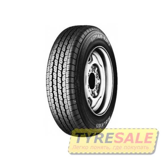 Всесезонная шина FALKEN Linam R51 - Интернет магазин шин и дисков по минимальным ценам с доставкой по Украине TyreSale.com.ua