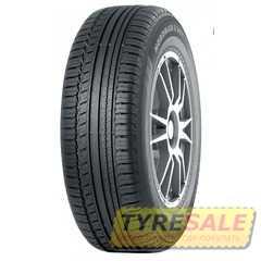 Летняя шина NOKIAN Nordman S SUV - Интернет магазин шин и дисков по минимальным ценам с доставкой по Украине TyreSale.com.ua