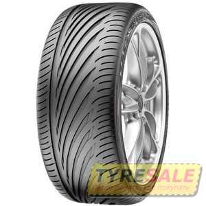 Купить Летняя шина VREDESTEIN Ultrac Sessanta 245/40R18 93Y Run Flat
