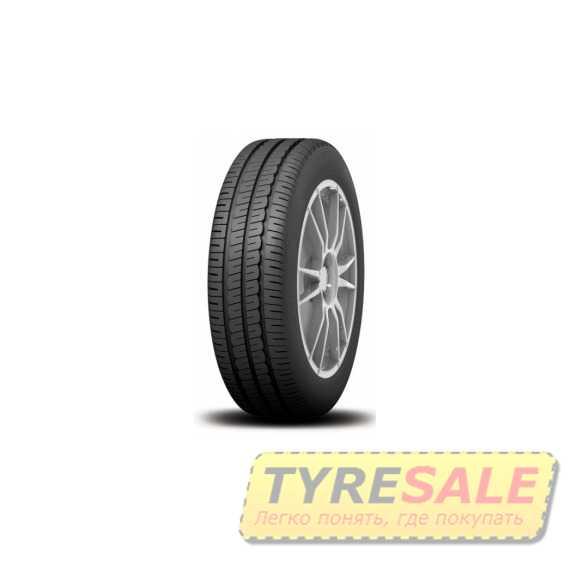 Летняя шина INFINITY Eco Vantage - Интернет магазин шин и дисков по минимальным ценам с доставкой по Украине TyreSale.com.ua