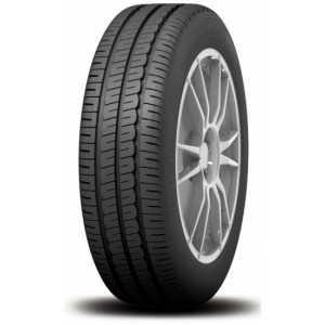 Купить Летняя шина INFINITY Eco Vantage 205/65R16C 107/105T