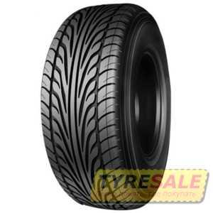Купить Летняя шина INFINITY INF050 215/40R16 86W
