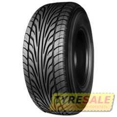 Купить Летняя шина INFINITY INF050 235/40R17 90W