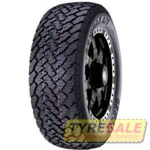 Купить Летняя шина Gripmax Stature A/T 265/75R16 116S