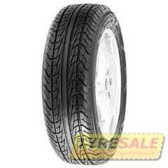 Купить Летняя шина NANKANG XR-611 215/65R17 99H