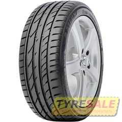 Купить Летняя шина Sailun Atrezzo ZSR 215/40R17 87W