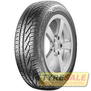 Купить Летняя шина UNIROYAL RainExpert 3 205/80R16 104T