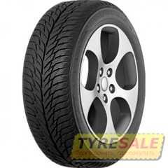 Всесезонная шина UNIROYAL AllSeason Expert - Интернет магазин шин и дисков по минимальным ценам с доставкой по Украине TyreSale.com.ua