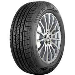 Всесезонная шина COOPER CS5 Ultra Touring - Интернет магазин шин и дисков по минимальным ценам с доставкой по Украине TyreSale.com.ua