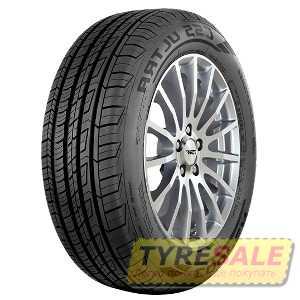 Купить Всесезонная шина COOPER CS5 Ultra Touring 225/55R18 98H