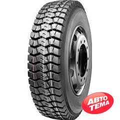 BARKLEY BL809 - Интернет магазин шин и дисков по минимальным ценам с доставкой по Украине TyreSale.com.ua
