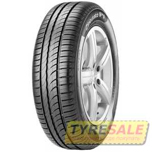 Купить Летняя шина PIRELLI Cinturato P1 195/55R16 87H Run Flat