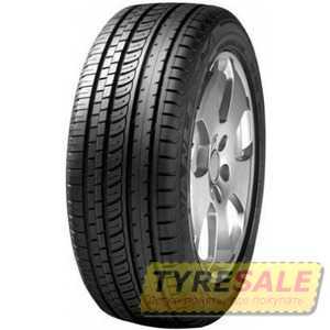 Купить Летняя шина WANLI S-1063 245/40R17 91W