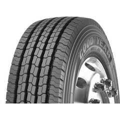 GOODYEAR RHS II - Интернет магазин шин и дисков по минимальным ценам с доставкой по Украине TyreSale.com.ua