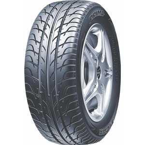 Купить Летняя шина TIGAR Prima 205/65R15 94H