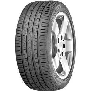 Купить Летняя шина BARUM Bravuris 3 HM 255/40R19 100Y