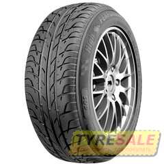Купить Летняя шина TAURUS 401 Highperformance 235/45R18 98W